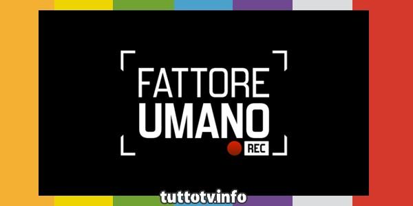 fattore-umano_italia1