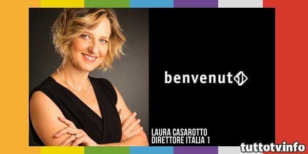 laura_casarotto_italia1