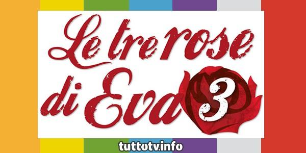 le-tre-rose-di-eva-3_logo