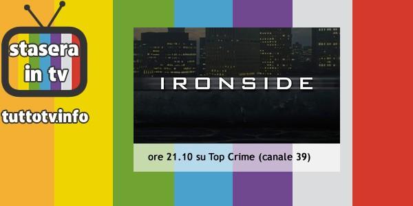 stasera-ironside_ok