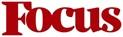 logo-focus_2015