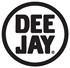 logo_deejay_70