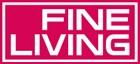 logo_fine-living_2015