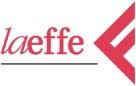 logo_la-effe_2015