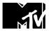 logo_mtv_70px