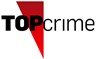 logo_top-crime_2015