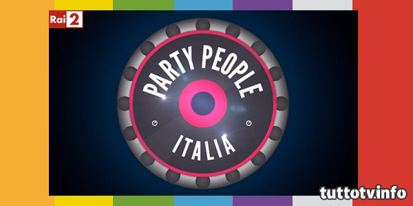 party-people-italia_rai2