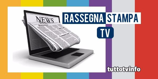 rassegna_stampa_tv