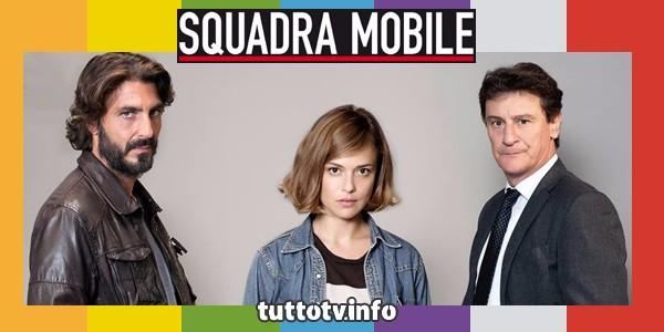 squadra-mobile_cover