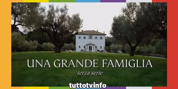 una-grande-famiglia-3_casa-rengoni
