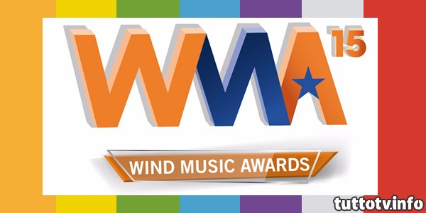 wind_music_awards_2015