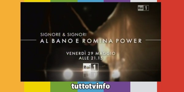al-bano_e_romina-power_rai1