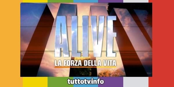 alive_2015_rete4