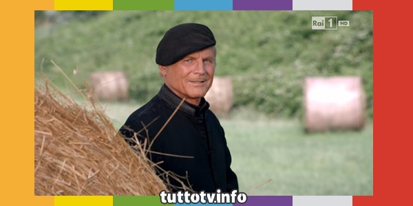 don_matteo_10_terence_hill