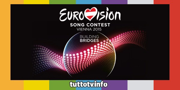 eurovision_song_contest_2015