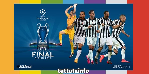 juventus_champions-league_coppa-italia