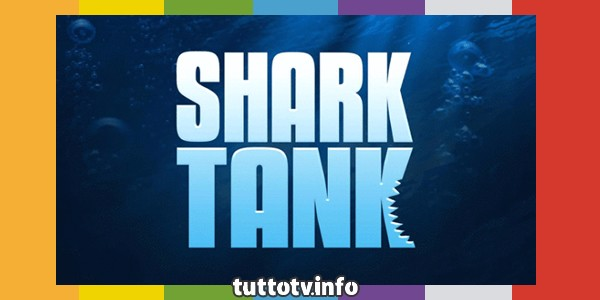 shark_tank_italia1