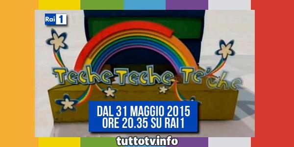 techetechete_2015