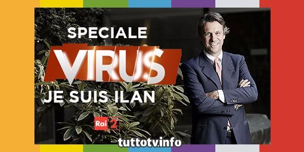 virus_speciale_7-5-2015