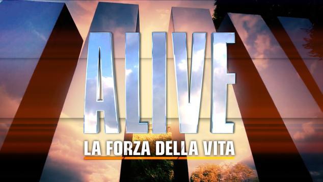 alive_rete4