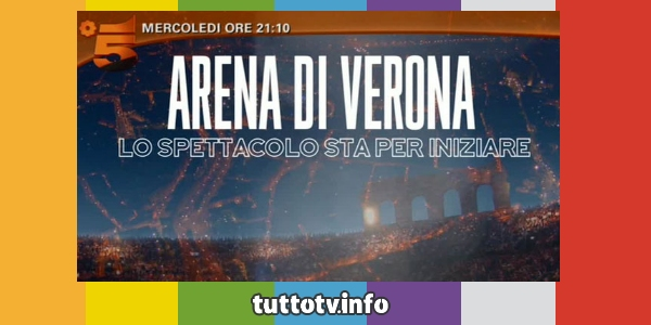 arena_verona_2015_canale5