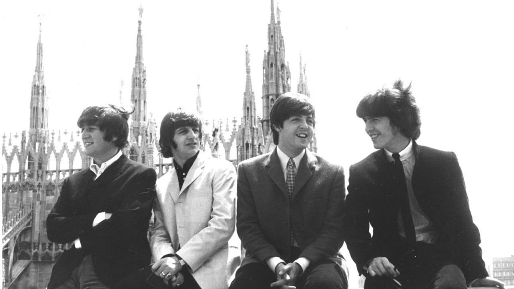 beatles_italia_rai3