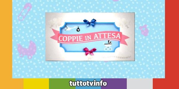 coppie-in-attesa_rai2