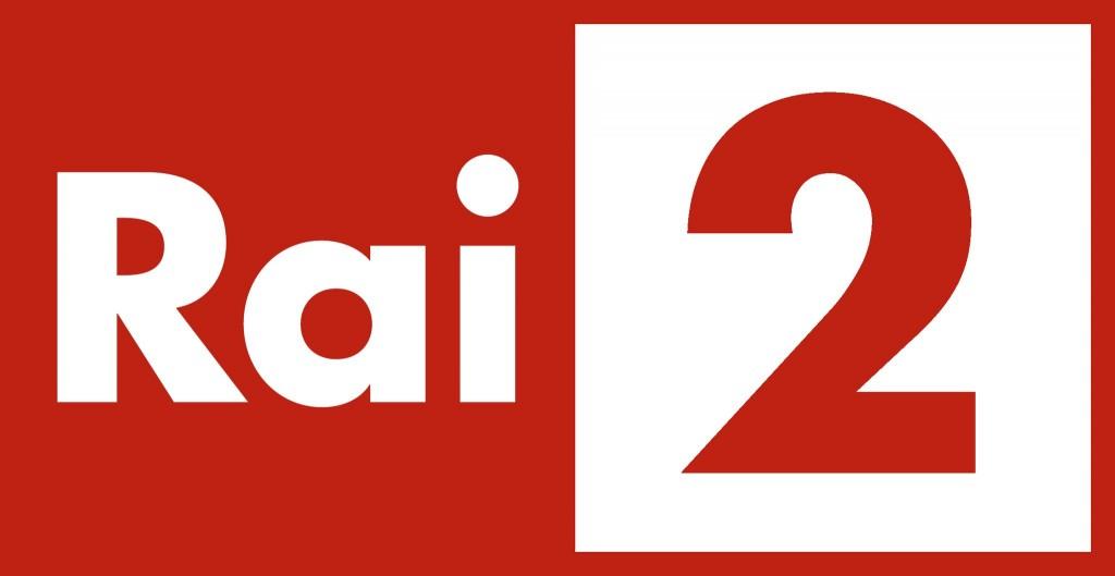 logo_rai2_ok