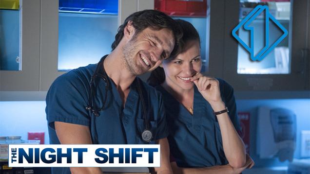 the-night-shift_italia1