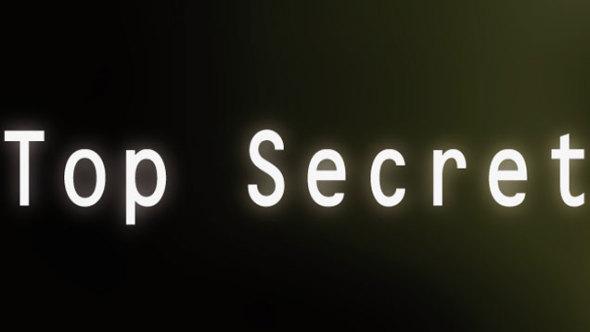 to_secret