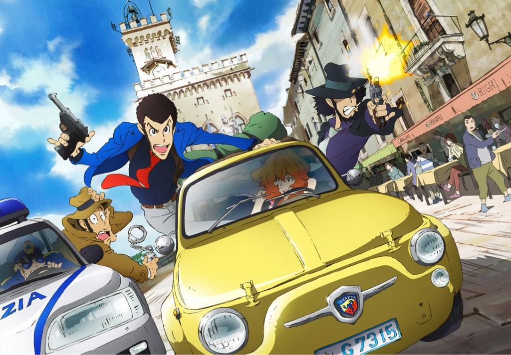 Lupin-III-2015-Mediaset-Italia1