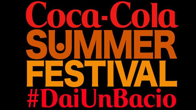 coca-cola-summer-festival-daiunbacio