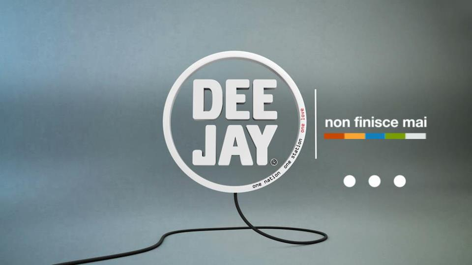deejay-tv-canale-9