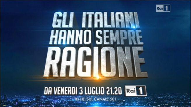gli-italiani-hanno-sempre-ragione-rai1