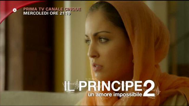 il-principe-2-fatima-canale5