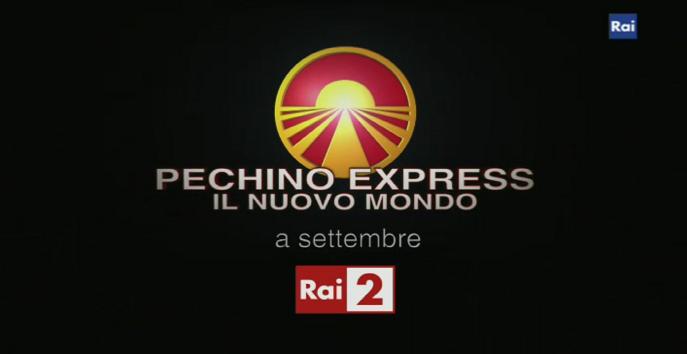 pechino-express-4-rai2-logo