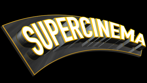 supercinema_canale5