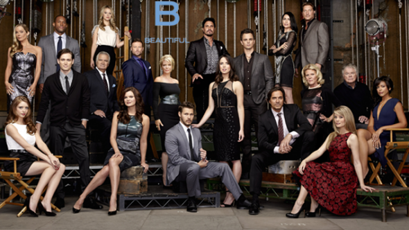 beautidul-cast-2015