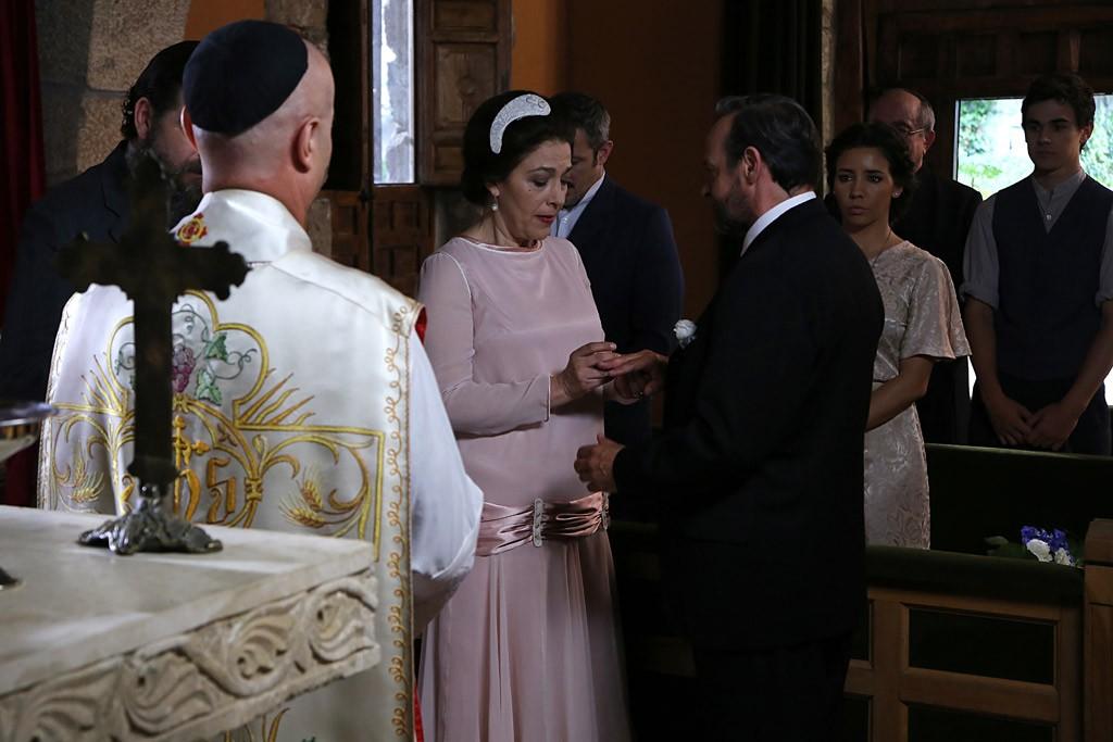 boda-francisca-y-raimundo-012