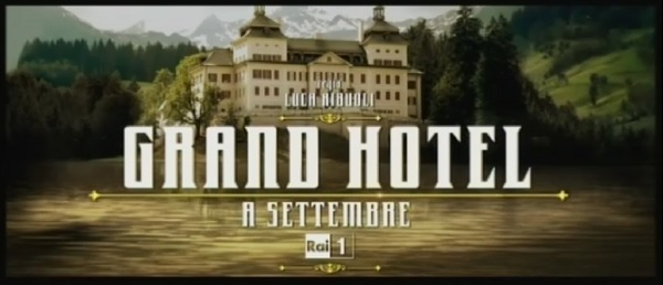 grand-hotel-rai1