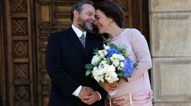 il-segreto-matrimonio-francisca-raimundo