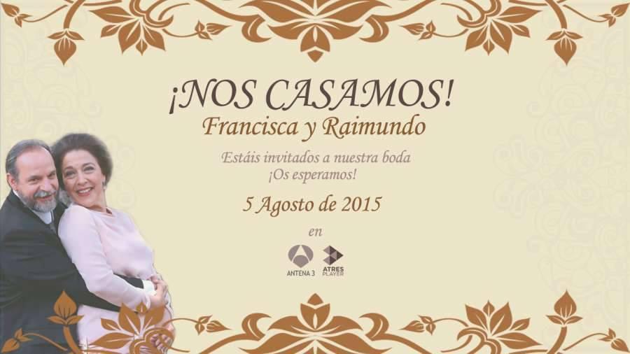 nozze-raimundo-donna-francisca