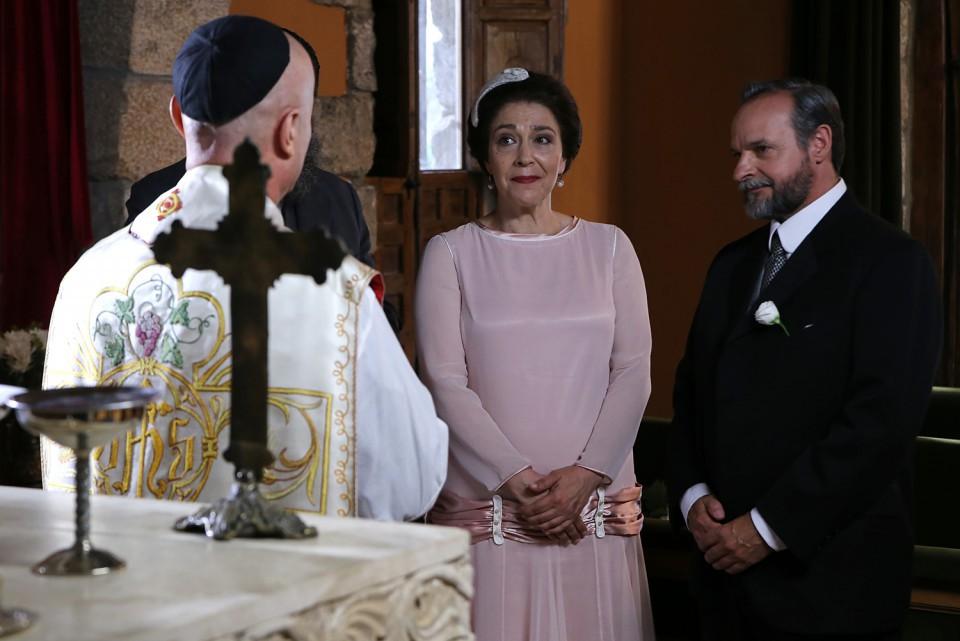 segreto-matrimonio.francisca-raimundo