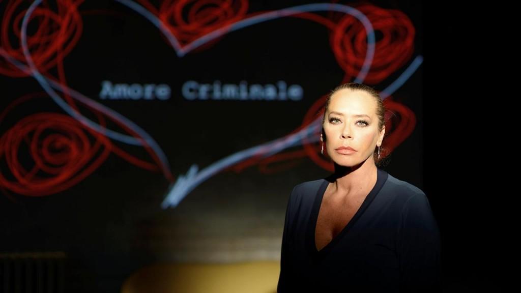 barbara-de-rossi-amore-criminale