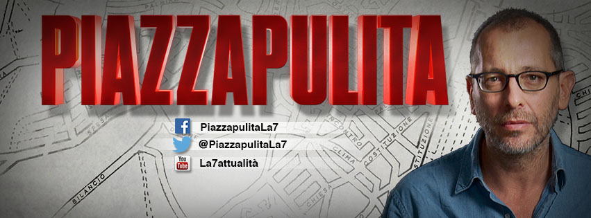 corrado-formigli-piazzapulita-2015-2016