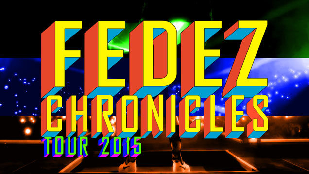 fedez-chronicles-tour-2015-italia1