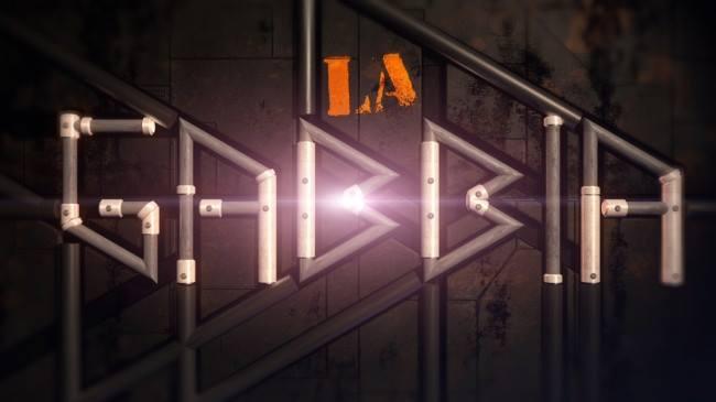 la-gabbia-la7