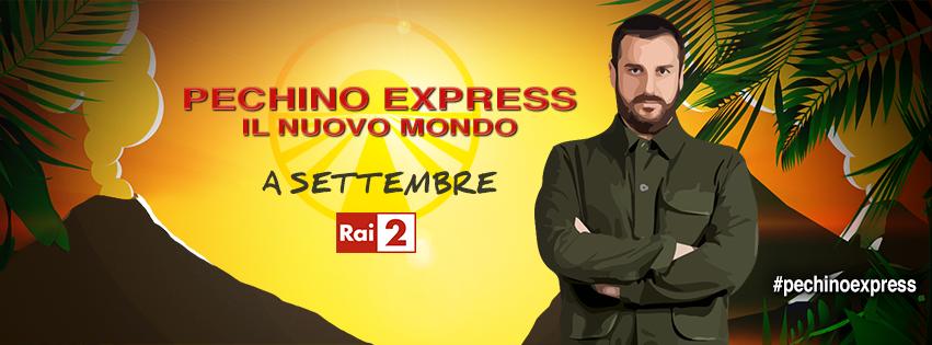 pechino-express-costantino-della-gherardesca