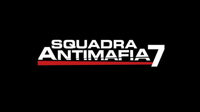 squadra-antimafia-7