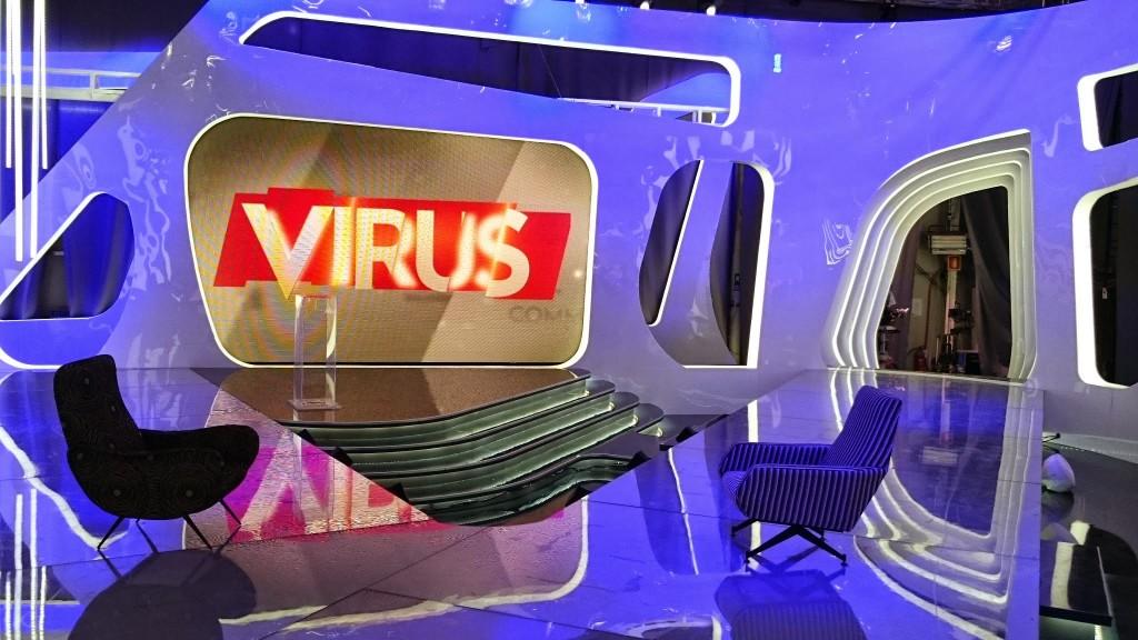 virus-rai2-studio